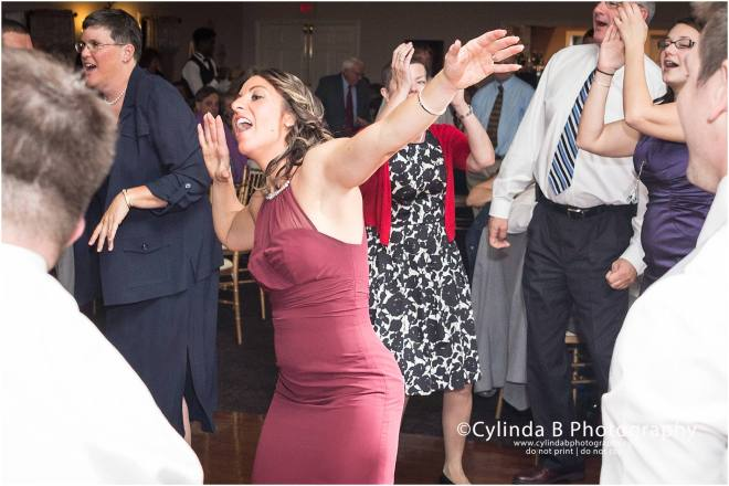 Traditions at the links wedding, syracuse, wedding, photo, cylinda B photography-40