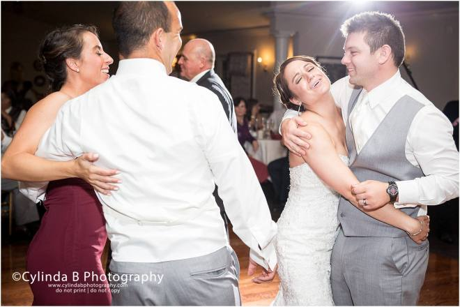 Traditions at the links wedding, syracuse, wedding, photo, cylinda B photography-41