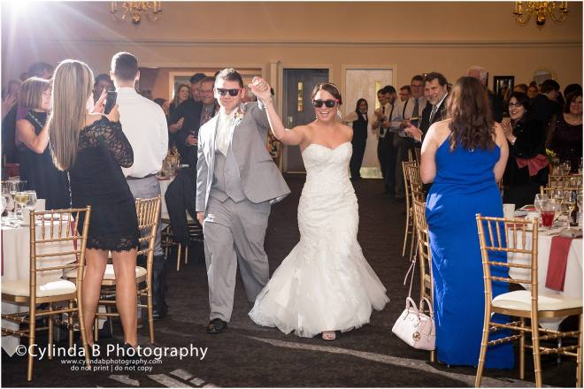 Traditions at the links wedding, syracuse, wedding, photo, cylinda B photography-42