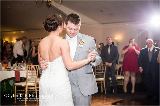 Traditions at the links wedding, syracuse, wedding, photo, cylinda B photography-43