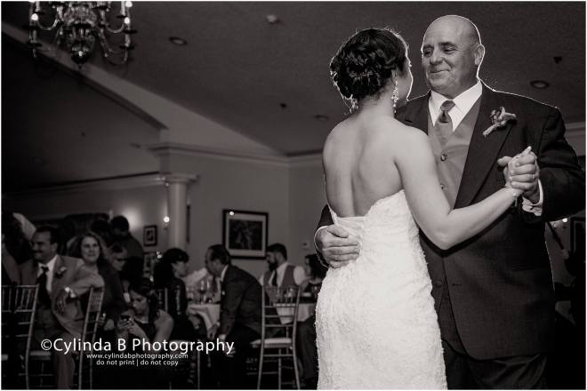 Traditions at the links wedding, syracuse, wedding, photo, cylinda B photography-44