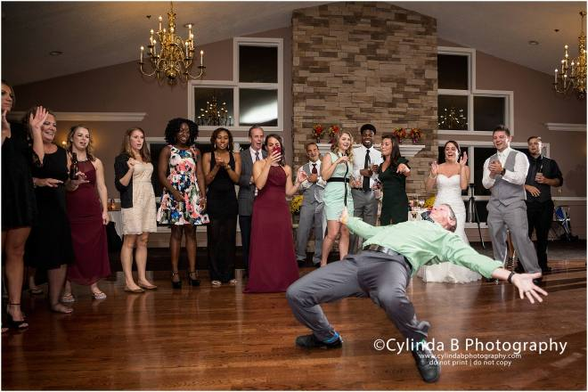 Traditions at the links wedding, syracuse, wedding, photo, cylinda B photography-45
