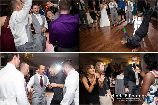 Traditions at the links wedding, syracuse, wedding, photo, cylinda B photography-46