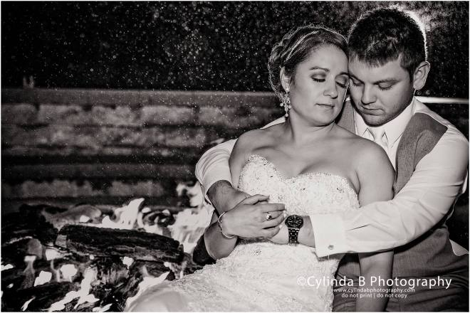 Traditions at the links wedding, syracuse, wedding, photo, cylinda B photography-49