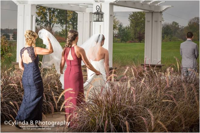 Traditions at the links wedding, syracuse, wedding, photo, cylinda B photography-6