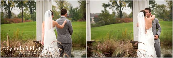 Traditions at the links wedding, syracuse, wedding, photo, cylinda B photography-7