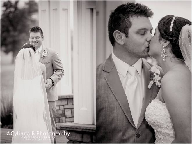 Traditions at the links wedding, syracuse, wedding, photo, cylinda B photography-8
