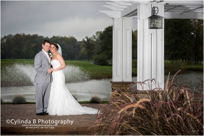 Traditions at the links wedding, syracuse, wedding, photo, cylinda B photography-9