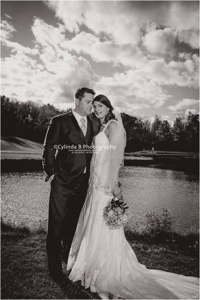 Traditions at the links wedding, syracuse, wedding photography, cylinda b photography-16