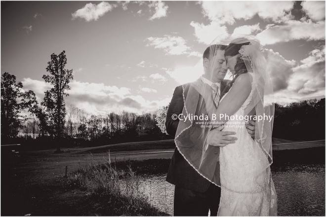 Traditions at the links wedding, syracuse, wedding photography, cylinda b photography-18