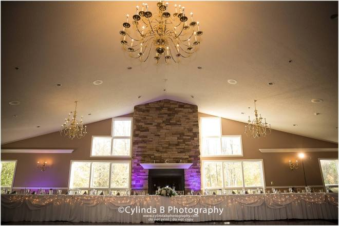 Traditions at the links wedding, syracuse, wedding photography, cylinda b photography-27