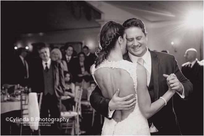 Traditions at the links wedding, syracuse, wedding photography, cylinda b photography-31