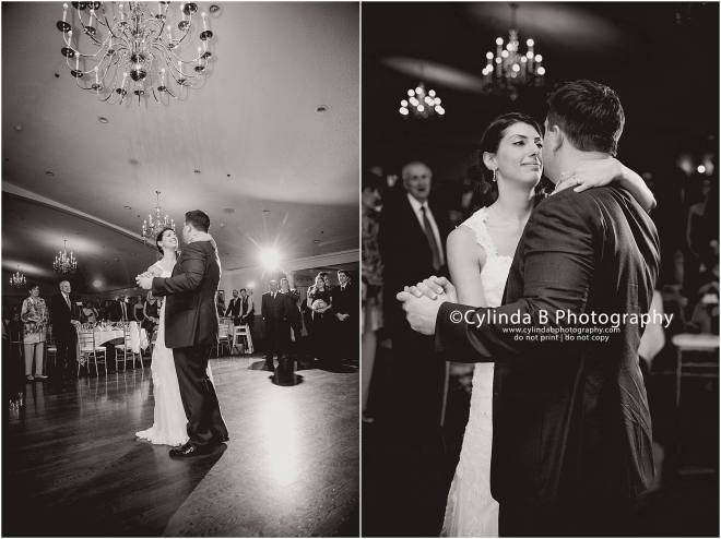Traditions at the links wedding, syracuse, wedding photography, cylinda b photography-32