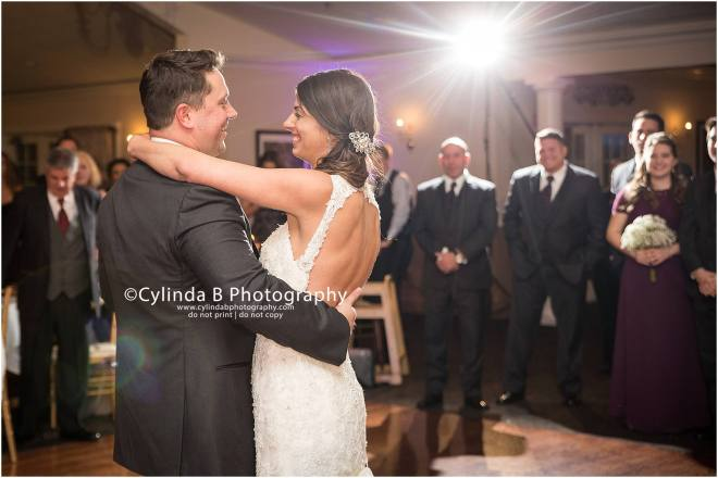 Traditions at the links wedding, syracuse, wedding photography, cylinda b photography-33