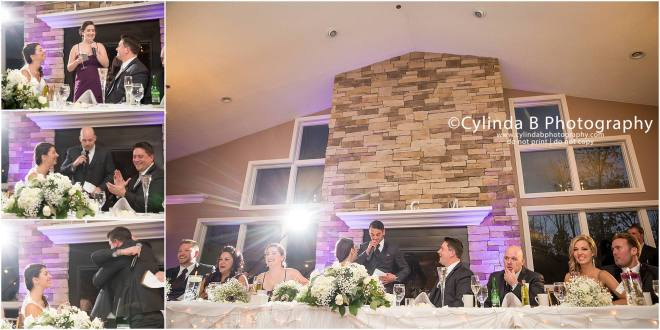 Traditions at the links wedding, syracuse, wedding photography, cylinda b photography-34