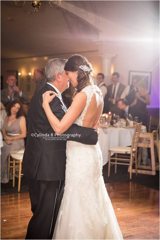 Traditions at the links wedding, syracuse, wedding photography, cylinda b photography-36