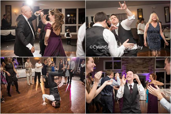 Traditions at the links wedding, syracuse, wedding photography, cylinda b photography-38