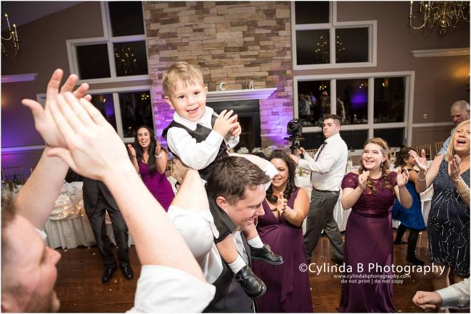 Traditions at the links wedding, syracuse, wedding photography, cylinda b photography-39