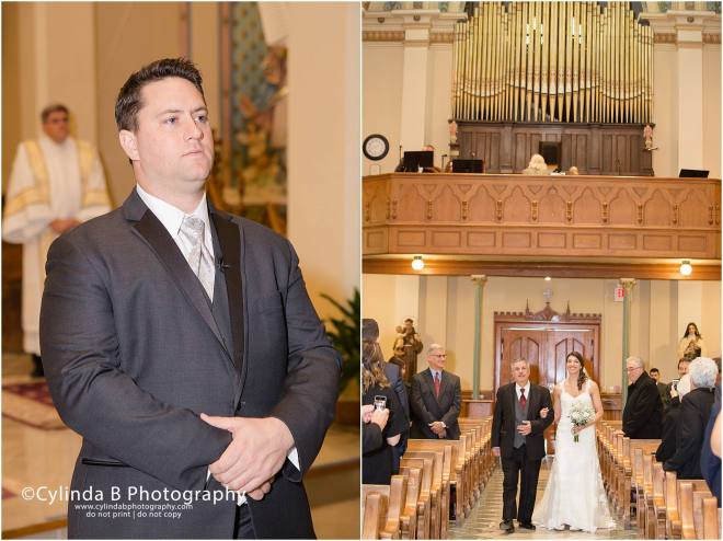 Traditions at the links wedding, syracuse, wedding photography, cylinda b photography-4