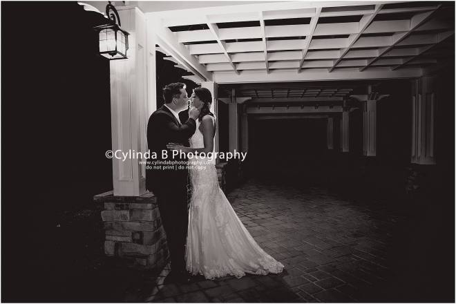 Traditions at the links wedding, syracuse, wedding photography, cylinda b photography-41