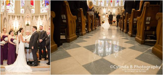 Traditions at the links wedding, syracuse, wedding photography, cylinda b photography-8
