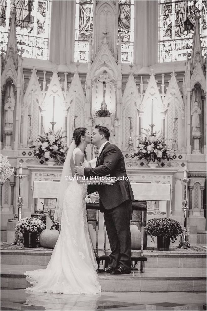 Traditions at the links wedding, syracuse, wedding photography, cylinda b photography-9