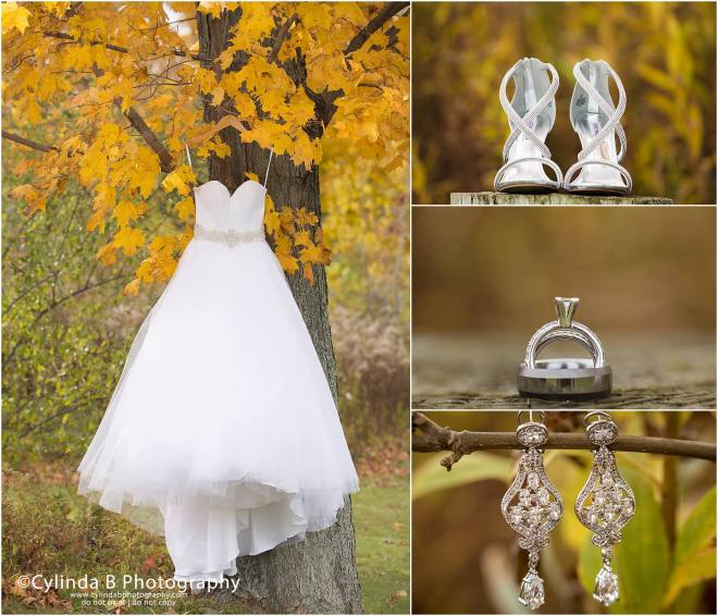 bayshore grove wedding, fall, syracuse wedding, photography, oswego, cylinda b photography-1