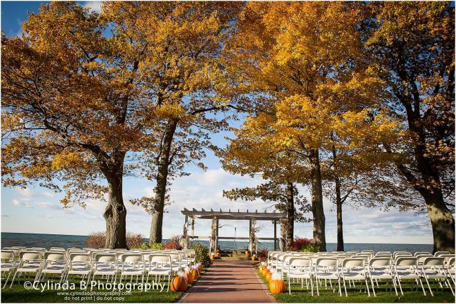 bayshore grove wedding, fall, syracuse wedding, photography, oswego, cylinda b photography-11