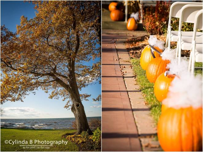bayshore grove wedding, fall, syracuse wedding, photography, oswego, cylinda b photography-12