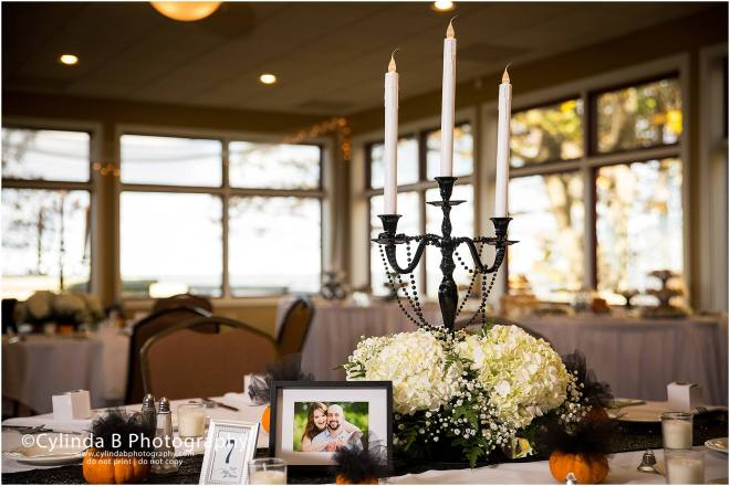 bayshore grove wedding, fall, syracuse wedding, photography, oswego, cylinda b photography-13