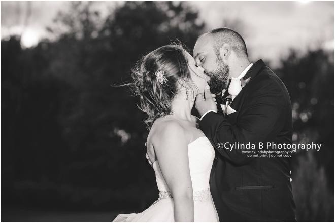 bayshore grove wedding, fall, syracuse wedding, photography, oswego, cylinda b photography-18