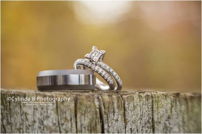 bayshore grove wedding, fall, syracuse wedding, photography, oswego, cylinda b photography-2