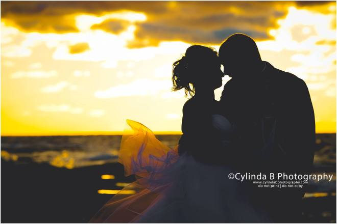 bayshore grove wedding, fall, syracuse wedding, photography, oswego, cylinda b photography-20