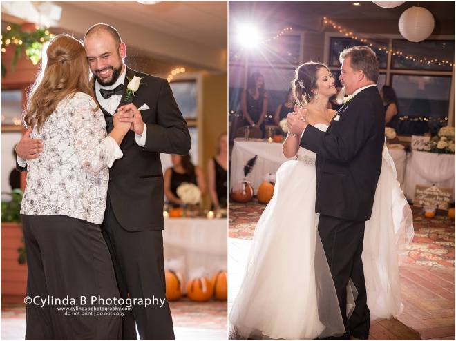 bayshore grove wedding, fall, syracuse wedding, photography, oswego, cylinda b photography-22