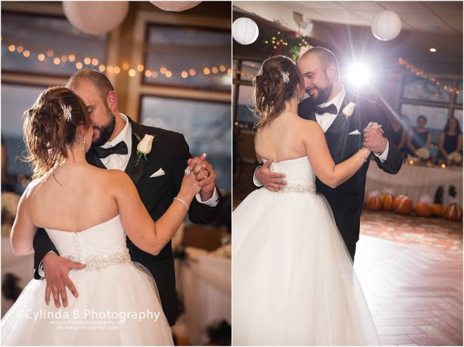 bayshore grove wedding, fall, syracuse wedding, photography, oswego, cylinda b photography-23