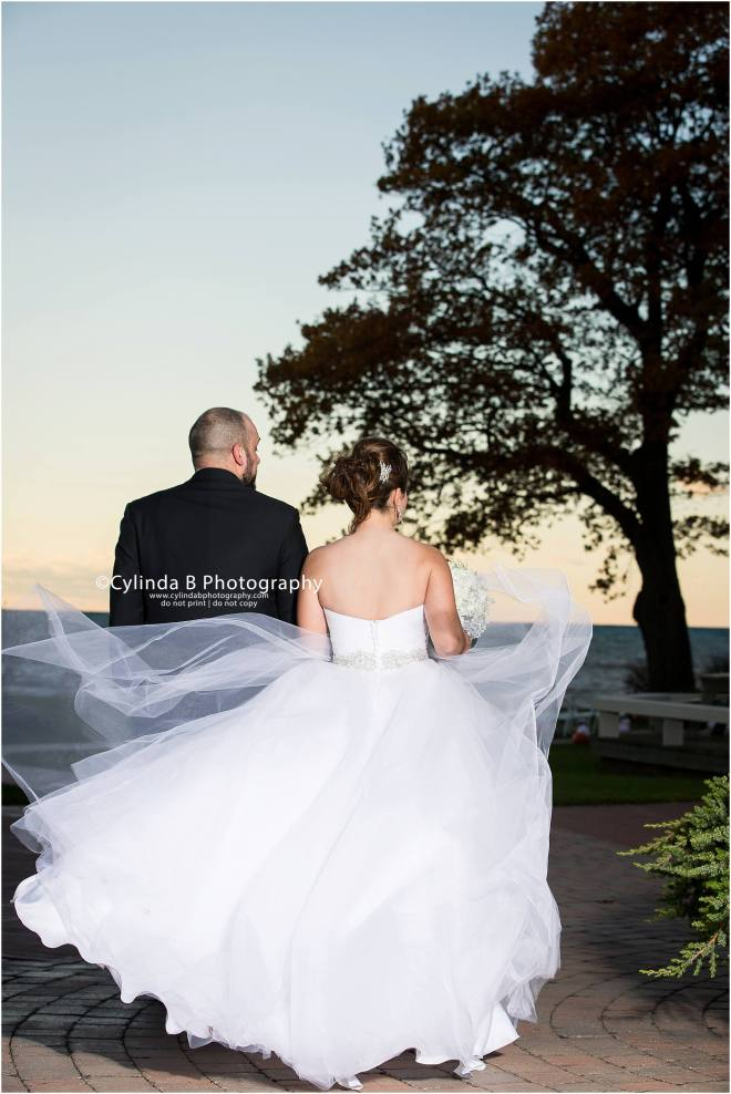 bayshore grove wedding, fall, syracuse wedding, photography, oswego, cylinda b photography-25