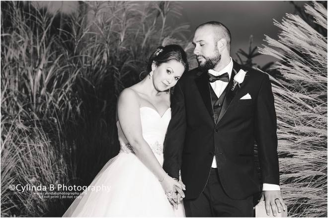 bayshore grove wedding, fall, syracuse wedding, photography, oswego, cylinda b photography-26