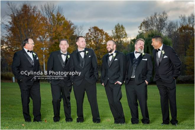 bayshore grove wedding, fall, syracuse wedding, photography, oswego, cylinda b photography-7