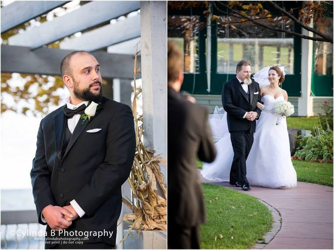 bayshore grove wedding, fall, syracuse wedding, photography, oswego, cylinda b photography-8