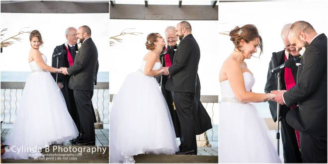 bayshore grove wedding, fall, syracuse wedding, photography, oswego, cylinda b photography-9