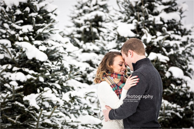 Syracuse Engagement, Franklin Square, chengerians tree land, Cylinda B Photography-14