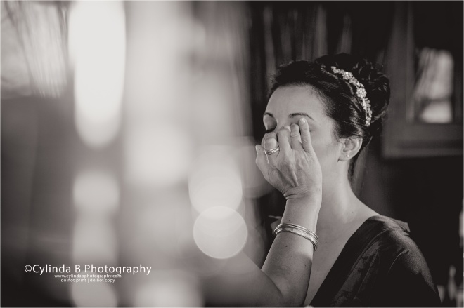 The Lodge at Welch Allyn, Syracuse Wedding Photography, Cylinda B Photography-1