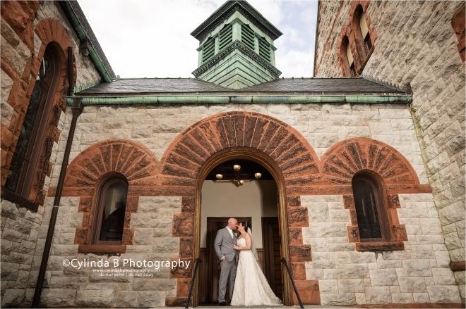 Willard Chapel, Syracuse Wedding Photography, Cylinda B Photography-11