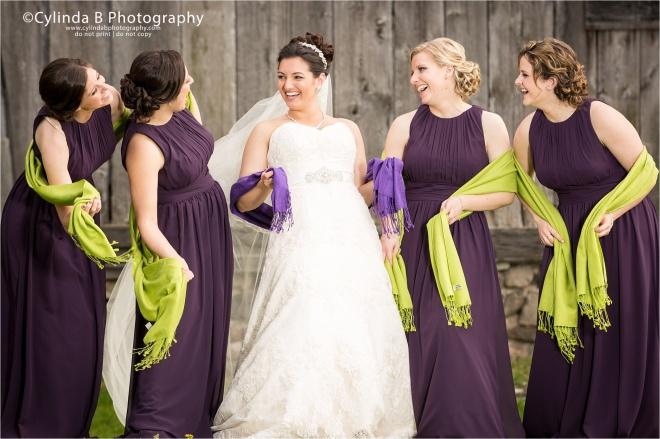 The Lodge at Welch Allyn, Syracuse Wedding Photography, Cylinda B Photography-16