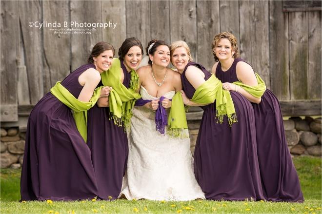 The Lodge at Welch Allyn, Syracuse Wedding Photography, Cylinda B Photography-17