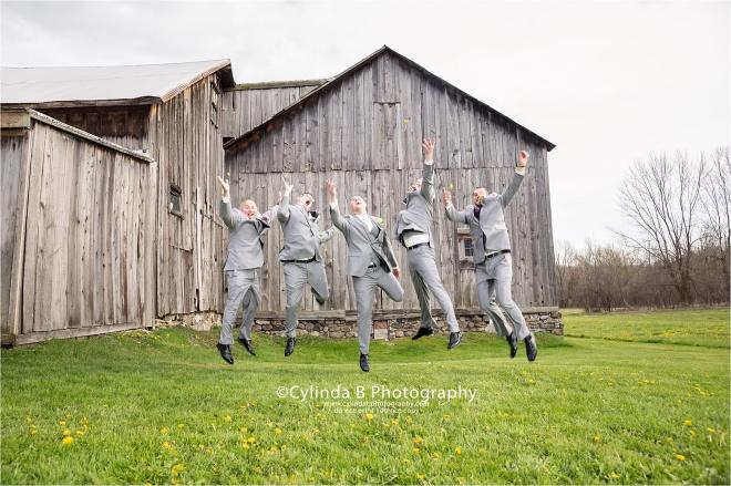 The Lodge at Welch Allyn, Syracuse Wedding Photography, Cylinda B Photography-18