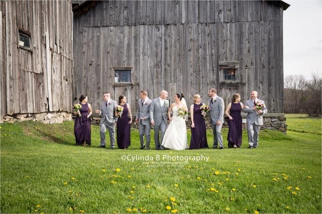 The Lodge at Welch Allyn, Syracuse Wedding Photography, Cylinda B Photography-19