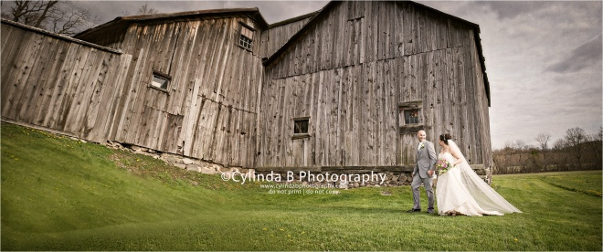 The Lodge at Welch Allyn, Syracuse Wedding Photography, Cylinda B Photography-22