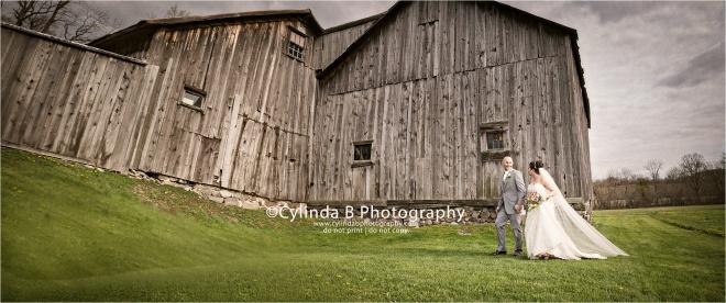 The Lodge at Welch Allyn, Syracuse Wedding Photography, Cylinda B Photography-22