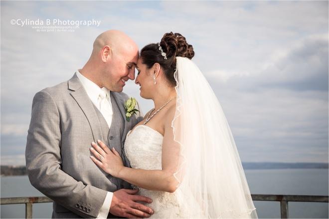 The Lodge at Welch Allyn, Syracuse Wedding Photography, Cylinda B Photography-23